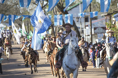 MMR_3155 (ManuelMedir) Tags: argentina corrientes yapeyu sanmartin libertador arg