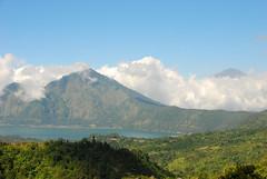 Indonesia (mrzbrt) Tags: indonesia viaggi travelling travels colori colours asia bali volcano vulcano gunungbatur batur agung