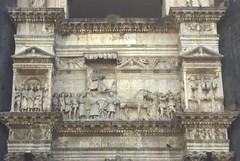 Maschio Angioino, Napoli (memedesimo) Tags: arm83didphotosflickrcom lumia napoli italy italia bassorilievo