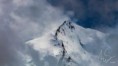 IMG_20140728_C700D_019.jpg (Samoht2014) Tags: gornergrat landschaft zermatt2014 zermatt wallis schweiz ch