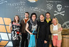 After the Escape room (TimoOK) Tags: vaasa finland suomi timo tarja marianne mikko kimmo henna