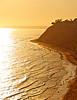 Hendrey's Beach (Debbie Ashcraft) Tags: beginnerdigitalphotographychallengewinner hendrysbeach santabarbara california douglaspreserve