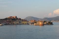 Elba (MargrietPurmerend) Tags: elba napoleon italy tuscany portoferraio