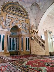 _8232022.jpg (Syria Photo Guide) Tags: aleppo alepporegion city danieldemeter madrasa mosque ottoman syria syriaphotoguide alfardousmosque         aleppogovernorate sy