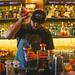 Geyserville Gun Club & Lounge Bartender