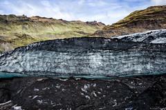 Ice-Land-Colors (michael.mu) Tags: leica m240 leicasummicron35mmf20asph leicasummicronm1235mmasph colorefexpro iceland landscape glacier volcano nordicvisitor arcanumglaciertours