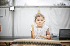 #ManiFiesta2016 (solidair(e)_org) Tags: sfeer ambiance portrait portret manifiesta2016 bredene enfants kinderen