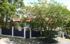 22 Wilston Road, Newmarket QLD