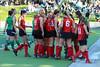 W3 GF UWA VS Reds_ (174) (Chris J. Bartle) Tags: september17 2016 perth uwa stadium field hockey aquinas reds university western australia wa uni womenspremieralliance womens3s 3