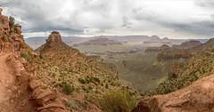 New post about the #GrandCanyon #Arizona #Hiking Check the site in bio for full post #travel ------------------------------------------- #NatGeoTravel #lp #expediapic #rtw #tripnatics #lovetheworld #traveller #igtravelers #travelling #beautifu (christravelblog) Tags: new post about grandcanyon arizona hiking check site in bio for full travel natgeotravel lp expediapic rtw tripnatics lovetheworld traveller igtravelers travelling beautifuldestinations traveldeeper writetotravel bucketlist huffpostgram postcardsfromtheworld travelphotography travelblogger igtravel travelstoke wanderlust instatravel photography travelgram travelingram follow me visit website wwwchristravelblogcom more stories feel free share photos but do credit them contact cooperate