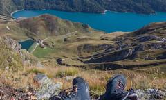 _MG_3530 (AnGy_87) Tags: montagna piora leventina escursione natura ritom tom vetta