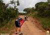 Morada da Serra 12-04-15 Marcinha Ambrosio 187 (Rebas do Cerrado) Tags: empurra subidão empurrando empurrabike