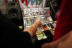 MusikMesse 2015 Frankfurt