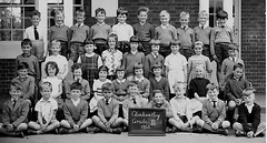 Glenhuntley, Vic (theirhistory) Tags: school girls pee boys socks shirt kids children photo shoes dress pants state sandals group australia victoria class bow trousers jumper shorts form wellies peeing gumboots wetting