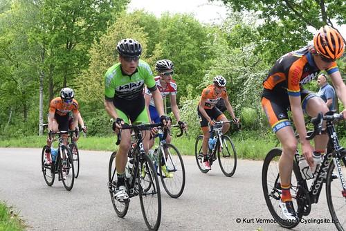 Nieuwrode junioren (202)