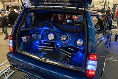 DSC00374 (Paddy-NX) Tags: volvo sweden sverige jönköping 2015 elmia jönköpingslän sonysal1650 sonya77ii 20150403 bilsportperformancecustommotorshow2015
