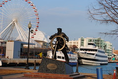 "Navy Pier • <a style=""font-size:0.8em;"" href=""http://www.flickr.com/photos/54628620@N02/16872708849/"" target=""_blank"">View on Flickr</a>"