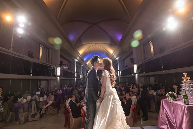 Redcap-Studio, 台北婚攝, 和璞飯店, 和璞飯店婚宴, 和璞飯店婚攝, 紅帽子, 紅帽子工作室, 婚禮攝影, 婚攝, 婚攝紅帽子, 婚攝推薦, 新秘茱茱,_77