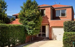 10/33 Hopetoun Parade, Box Hill VIC