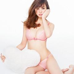 大川藍 画像36