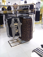 f21_dcc_opening (24)