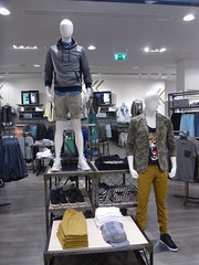 f21_dcc_opening (70)