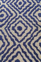 Moore 016 (LucyandCompany) Tags: interiordesign decorating design designinspiration lucyandcompany blue brightcolors fresh livingrooms livingspaces living art moore