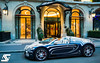 Or Blanc (A.G. Photographe) Tags: paris france french nikon europe ag capitale nikkor bugatti supercar français parisian supercars veyron anto xiii parisien 2470 d810 orblanc lorblanc antoxiii agphotographe
