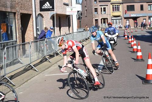 1000 euro race (293)