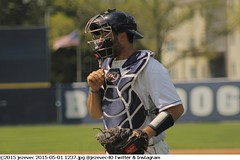 2015-05-01 1237 College Baseball - Villanova Wildcats @ Butler University Bulldogs (Badger 23 / jezevec) Tags: game college sports photo athletics university image baseball università picture player colegio 1200 athlete spor universiteit esporte bulldogs collegiate universidade faculdade atletismo wildcats basebal honkbal kolehiyo hochschule béisbol laro butleruniversity atletiek kolej collège athlétisme leichtathletik olahraga atletica urheilu yleisurheilu atletika villanovauniversity collegio besbol atletik sporter friidrett спорт bejsbol kollegio beisbols palakasan bejzbol спорты sportovní kolledž pesapall beisbuols hornabóltur bejzbal beisbolas beysbol atletyka lúthchleasaíocht atlētika riadha kollec bezbòl 20150501