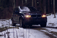 Winter mode (dressimage-dres2x) Tags: winter switzerland dress 4x4 diesel d bmw suv mode 30d x5 2015 e53 xnon xserie dres2x dressimage