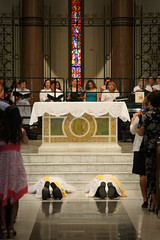 Ordination-124