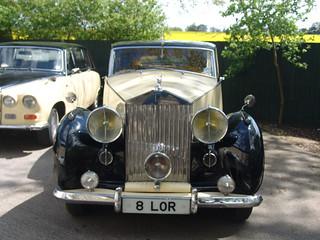 8LOR-Rolls_Royce-13