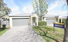 1/6 Kettlewell Crescent, Banks ACT
