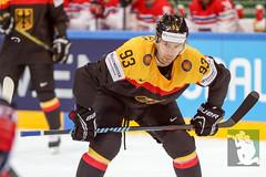 "IIHF WC15 PR Germany vs. Czech Republic 10.05.2015 019.jpg • <a style=""font-size:0.8em;"" href=""http://www.flickr.com/photos/64442770@N03/17516480932/"" target=""_blank"">View on Flickr</a>"