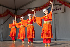 IMG_7539.jpg (Essence VisualArts) Tags: columbus ohio performances 2015 asianfestival asianfestival2015