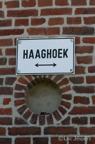 Horebeke 001