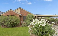 3 Akuna Place, Springdale Heights NSW