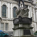 A VISIT TO BELFAST CITY HALL [ MAY 2015] -104746