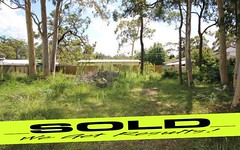 171B Sanctuary Point Road, Sanctuary Point NSW