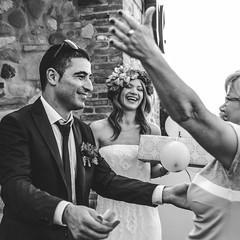 Bea&Matteo JUST MARRIED 10-05-2015 - 043 (federicograziani - Fe.Graz) Tags: nikon potrait ritratti ritratto federico sposa fotografo potraits sposo graziani nikond7000 festanuziale federicograzianifotografo fegraz beamatteo