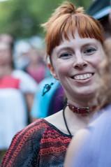 FolkFestival - Mexican Institute of Sound | JudithGuzman-26 (Judith Guzman) Tags: music canada colour vancouver mexicano musicfestival ims folkfestival candidphoto 2016 vancouverphotographer