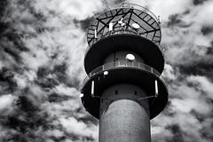 Radiotrn (Martin. F.) Tags: tower bw canon 5d mk3 sigma art 24105