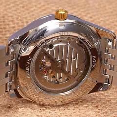 2014-04-22_cEb9N (marktony2) Tags: watches patekphilippegeneve luxury wrist