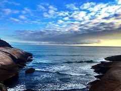 (Lorybusin) Tags: landscape paesaggi viaggi travel onda ola spain ocean natura nature naturaleza