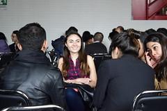 _DSC0142 (LCI Bogotá) Tags: lci lasallecollegelcibogota lcibogota lasalle latinoamerica lasallecollege la bogota bogotá gestion de industrias creativas gic programa carrera estudios innovador emprendedor negocios