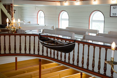 Model Ships (kaszeta) Tags: faroeislands torshavncathedral trshavn streymoy fo