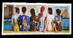Pink Floyd (regis.muno) Tags: france pinkfloyd lille nordpasdecalais nikond7000