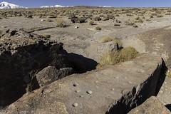 Tablelands Table (W9JIM) Tags: w9jim mortero volcanictablelands bishopca 7d2 1635l 16mm snowcappedmountains abandoned