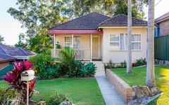141 Waratah Street, Sutherland NSW